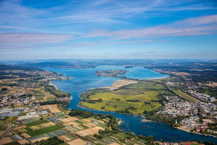 Konstanz-Regio-Untersee-Luftperspektive-02_Copyright_MTK-Achim-Mende