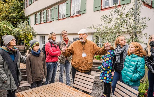 Konstanz-Stadtfuehrung-Friedrich-Kratzer-05_Herbst_Copyright_MTK-Dagmar-Schwelle