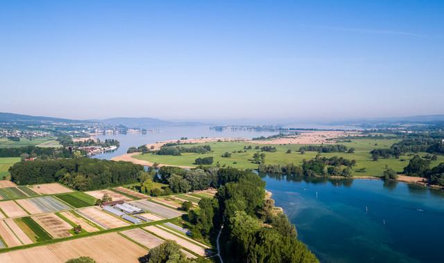 Konstanz-Seerhein-Untersee-Luftaufnahmen_Copyright_MTK-Deutschland-abgelichtet-Medienproduktion