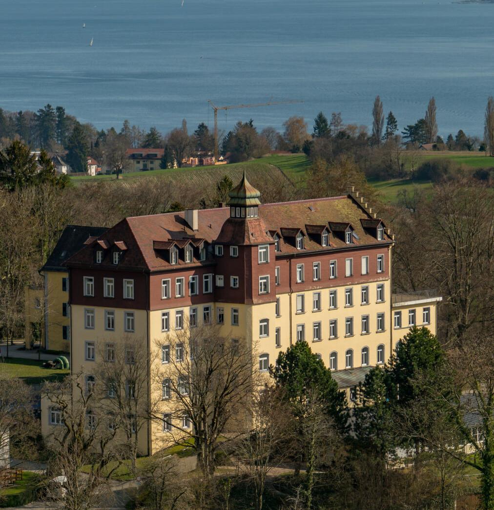Konstanz-Bodensee-SeeGang-Etappe-4-Sipplingen-Panoramaweg-Ueberlingen-Wandern-14_Copyright_MTK-Thorsten-Guenthert