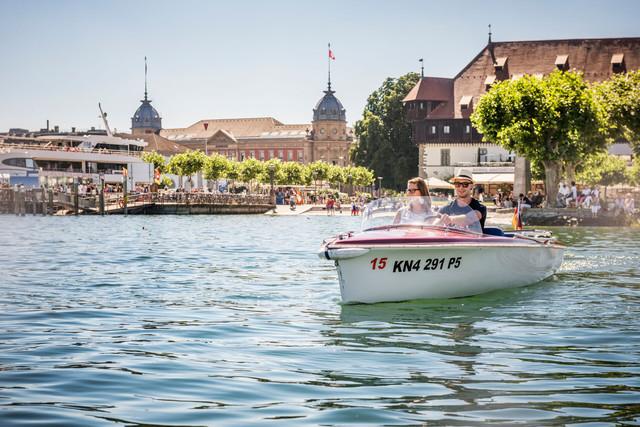 Konstanz-Motorboot-Stadt_Sommer_Copyright_MTK-Dagmar-Schwelle