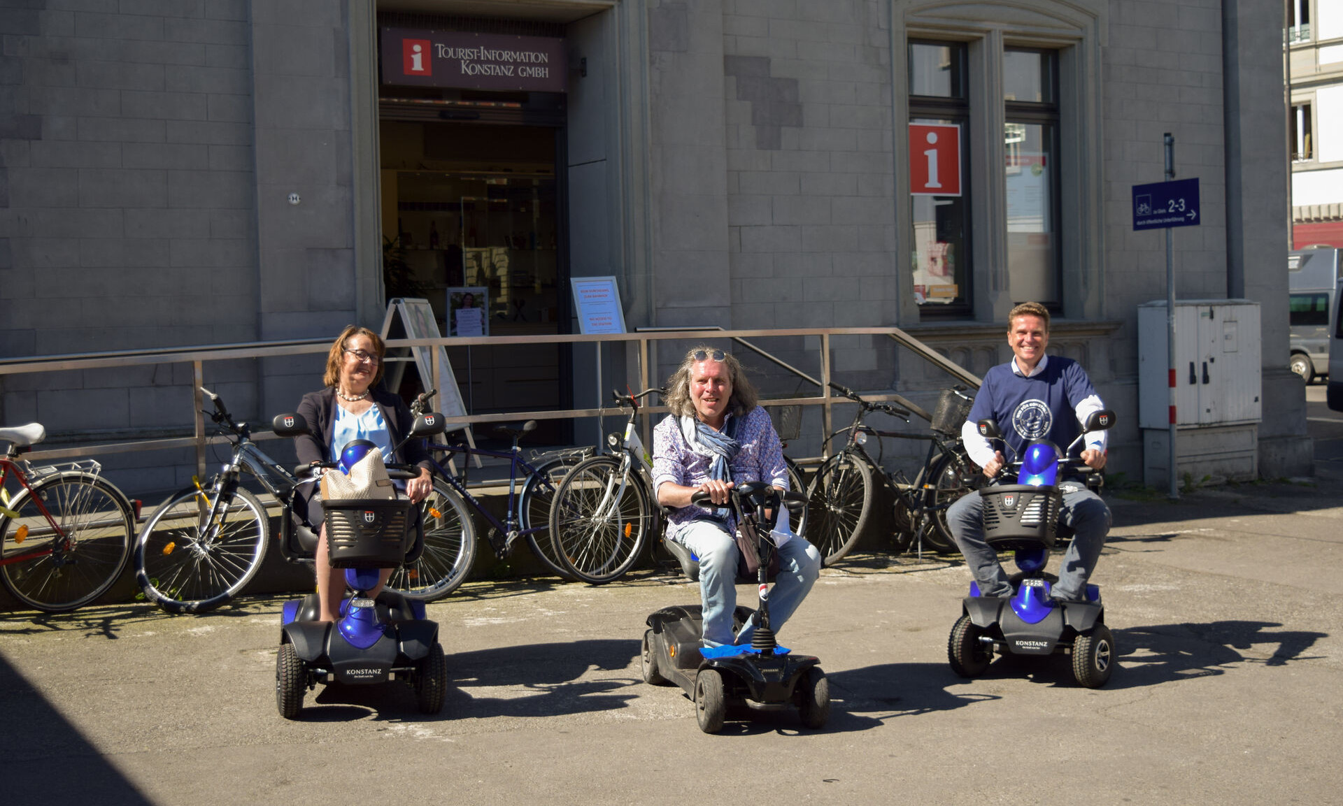 Konstanz-E-Scooter-Elektro-Mobile-TI-01_Copyright_MTK-Marion-Baumeister