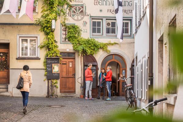 Konstanz-In-der-Niederburg-05_Herbst_Copyright_MTK-Dagmar-Schwelle