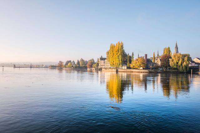 Konstanz-Inselhotel-Muenster-02_Herbst_Copyright_MTK-Dagmar-Schwelle