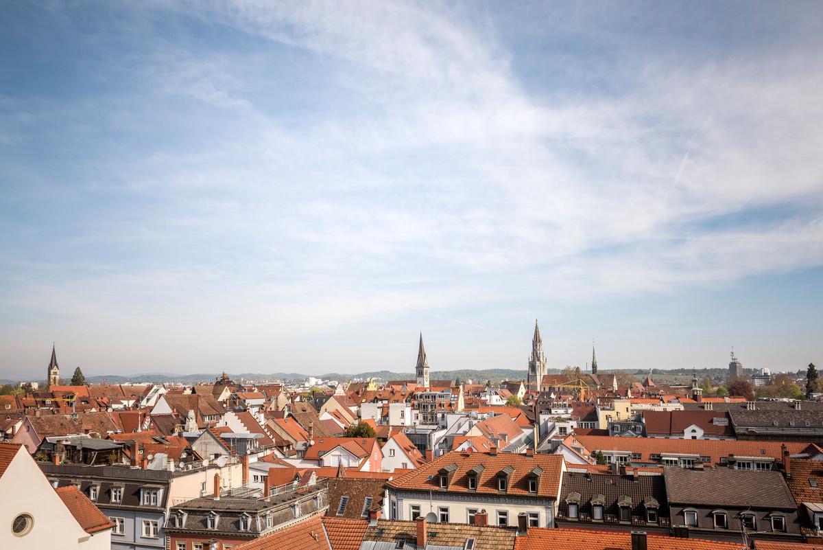 Konstanz-Altstadtdaecher-05_Fruehling_Copyright_MTK-Dagmar-Schwelle