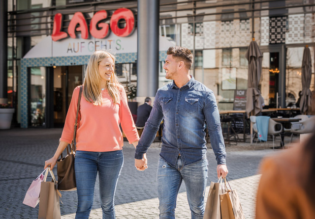 Konstanz-Shopping-Lago-04_Fruehling_Copyright_MTK-Dagmar-Schwelle