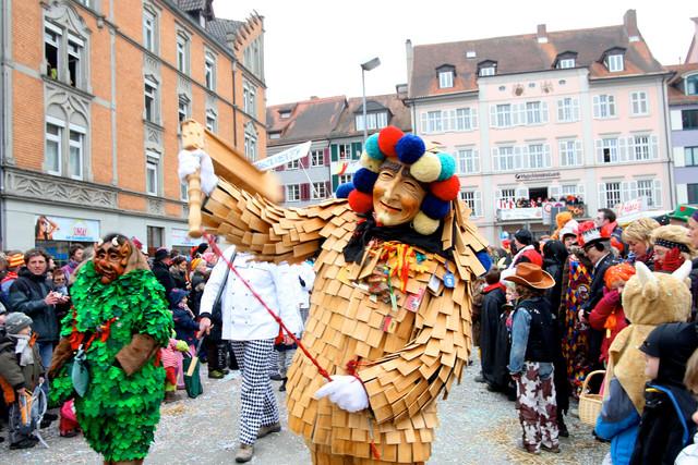 Konstanz-Fasnacht-Maeschgerle-Winter-2016-03_Copyright_MTK-Aurelia-Scherrer