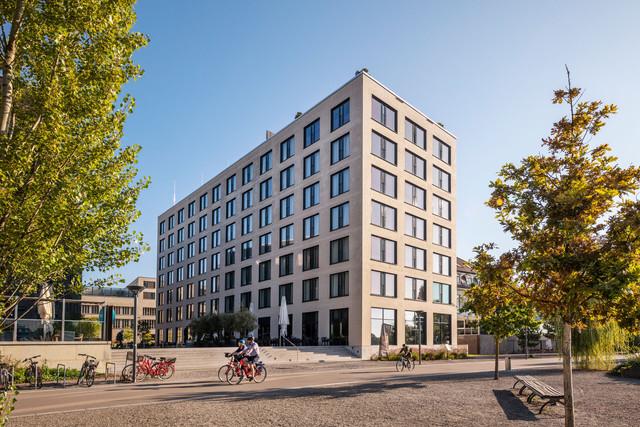 Konstanz-Hotel-47-Grad-Friedrichs-Seerhein-Architektur-01_Copyright_MTK-Dagmar-Schwelle