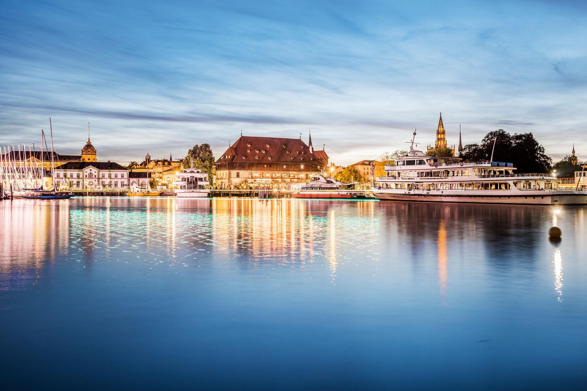 Konstanz-Silhouette-Stimmung-02_Fruehling_Copyright_MTK-Dagmar-Schwelle