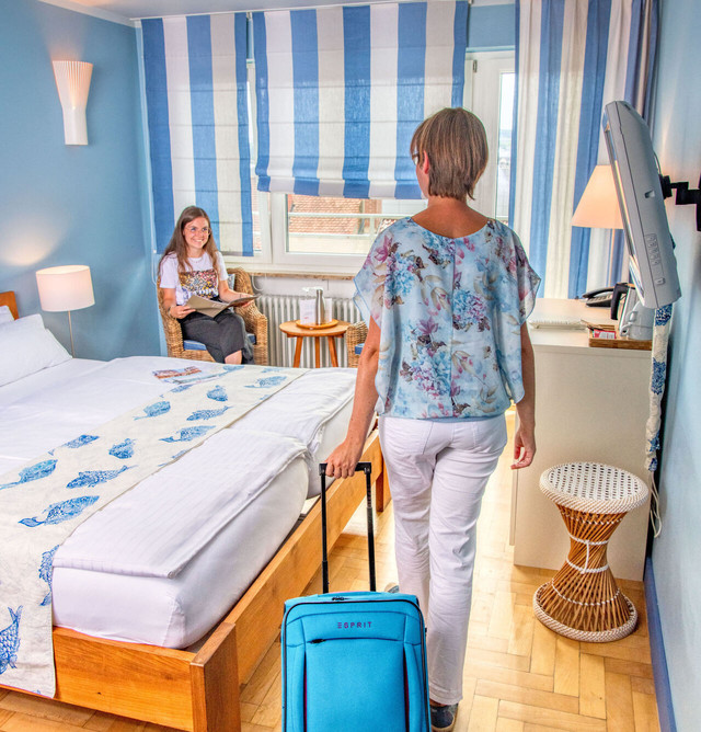Konstanz_Hotel-Viva-Sky-Zimmer-02_Copyright_MTK_Chris-Danneffel