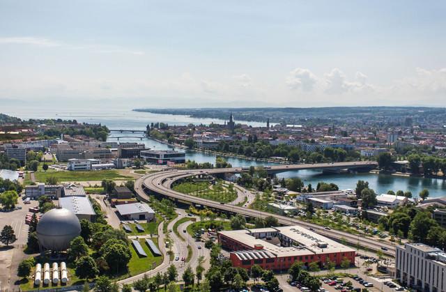 Konstanz-Seerhein-Industriegebiet-Neuwerk-Luftaufnahmen_Copyright_MTK-Deutschland-abgelichtet-Medienproduktion