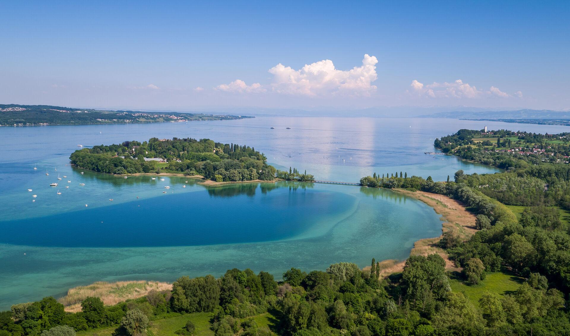 Konstanz-Bodensee-Insel-Mainau-Luftaufnahmen-02_Copyright_MTK-Deutschland-abgelichtet-Medienproduktion