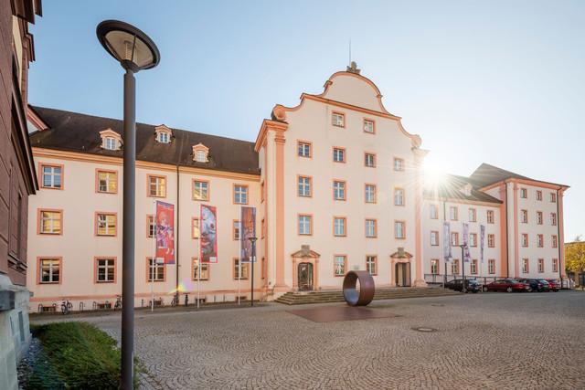 Konstanz-Archaeologisches-Landesmuseum-Gebaeude-Fassade-Architektur-01_Spaetsommer_Copyright_MTK-Dagmar-Schwelle