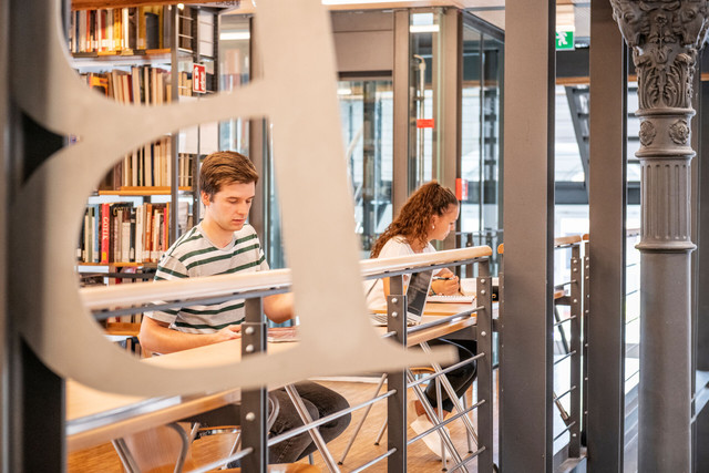 Konstanz-HTWG-Studium-Bibliothek-02_Spaetsommer_Copyright_MTK-Damar-Schwelle