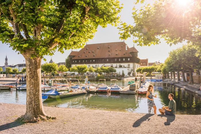 Konstanz-Stadtgarten-Konzil-05_Sommer_Copyright_MTK-Dagmar-Schwelle