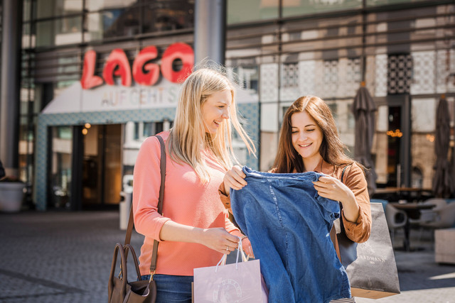 Konstanz-Shopping-Lago-07_Fruehling_Copyright_MTK-Dagmar-Schwelle