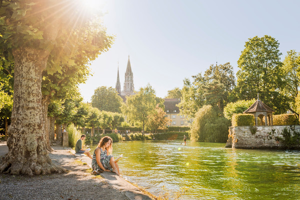 Konstanz-Stadtgarten-Muenster-01_Sommer_Copyright_MTK-Dagmar-Schwelle